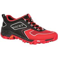 S2V Red Trail Runner